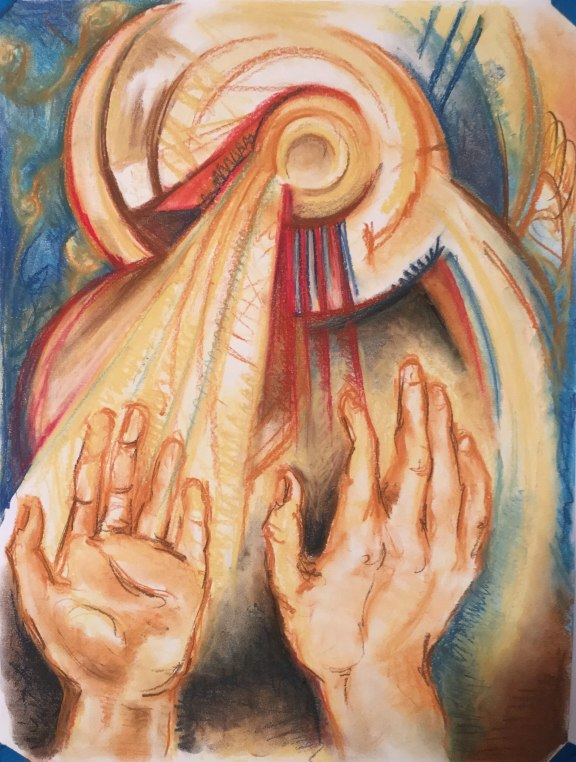 Praise (2)
